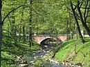Ораниенбаум. Мост через Карасту у Нижних домов 02.jpg