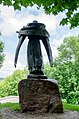 Пам'ятник Євфросинії Ярославні, Новгород-Сіверський.jpg
