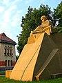 Пам'ятник Т.Г. Шевченку 0669.JPG