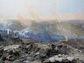 Панорама «Оборона Севастополя 1854—1855»,36.jpg