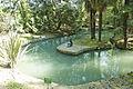 Парк «Дендрарий» с садовопарковой скульптурой и архитектурными сооружениями малых форм 06.jpg