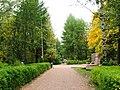 Парк Политехнического Университета.jpg