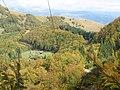 Перевал Камінь-Клевка (Рахівський перевал) (3).JPG