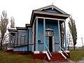Петропавлівська церква у селі Великий Хутір Драбівського району.jpg