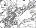 План города Чернигова 1876.png