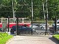 Политехническая 26, ограда03.jpg