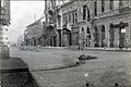 Први светски рат у Београду 28.jpg