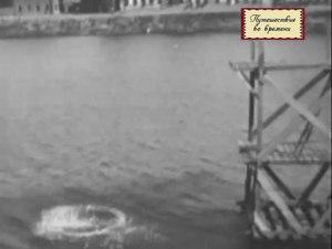 File:Прогулка по Москва реке и окрестностям в 20-х годах XX века.ogv