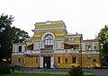 Просвітницький будинок імені М. В. Гоголя PIC 0941.JPG