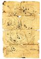 Регулационен план скопје 1914.png