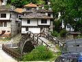 Римски мост (2736431396).jpg