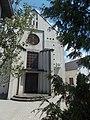 Римско-Католическая церковь Святых Ядвиги и Либория, анапская.jpg