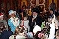 Рождественский праздник в Покровском храме с. Жестылево.JPG