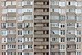 Санкт-Петербург, Канонерский остров 10, курильщик на балконе.jpg