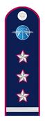 Секретарь гос.гражданской службы РФ 1 класса (Росавтодор).png