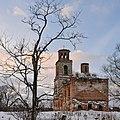 Смоленская церковь, зима.jpg