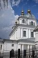 Собор Казанской иконы Божией Матери, Ярославль.jpg