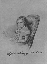 Софья Петровна Ланская 1852.jpg