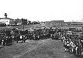 Сретенская площадь (1918).jpg
