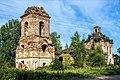 Сретенская церковь с. Роговое.jpg