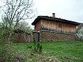 Старо Стефаново - panoramio (2).jpg