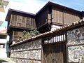 Стар град - архитектура.jpg