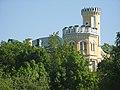 Стрельна. Львовский дворец11.jpg