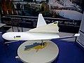 Сура (воздушно-космический самолёт).JPG
