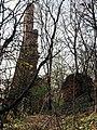 Тайкурський замок руїни.jpg