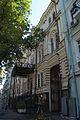 Терещенківська вул., 17 DSC 8592.JPG
