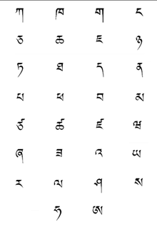 Тибет алфавит.PNG