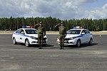 Торжественная церемония открытия международного конкурса «Дорожный патруль» (г. Ногинск) (17).jpg