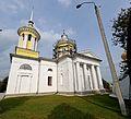 Троїцька церква (з півдня).jpg