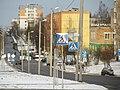 Улица Богдана Хмельницкого. - panoramio.jpg