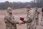 У Збройних Силах України завершено змагання на кращий артилерійський підрозділ (30711725065).jpg