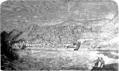 Фессалоника 1 (БЭАН).png