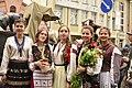 Фестиваль «Чортківська офензива» - Дівчата - 187.jpg