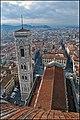 Флоренция. - panoramio (41).jpg