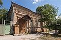 Хвалынск дом купца Тушкина.jpg