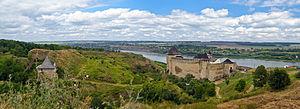 Хотинська фортеця - панорама.jpg