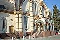 Храм святого равноапостольного великого князя Владимира (г.Сочи) 11.jpg