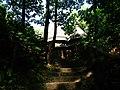 Храм святої Параскеви (недіючий) - panoramio (8).jpg