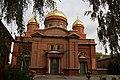 Церква Св. Митрофана місто Недригайлів.jpg
