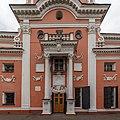 Церковь Архангела Гавриила 03.jpg