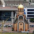 Церковь Георгия-Победоносца у Южного вокзала.jpg