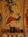 Церковь Ильи в Солнечной Долине -7.JPG