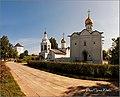 Церковь Пятницкая (великомученицы Параскевы Пятницы).jpg