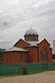 Церковь тюремная.JPG