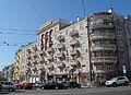 Червоноармійська вул., 24 DSC 8574.JPG