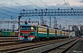 ЭР2К-1013, Россия, Новосибирская область, станция Новосибирск-Главный (Trainpix 162552).jpg